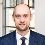 Advokat Christian Skov Jakobsen